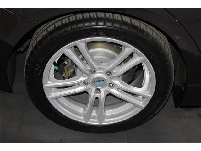 2012 Lexus IS 250 Base (Stk: 298185S) in Markham - Image 26 of 26