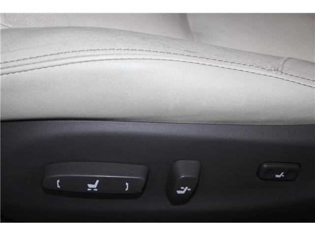 2012 Lexus IS 250 Base (Stk: 298185S) in Markham - Image 8 of 26