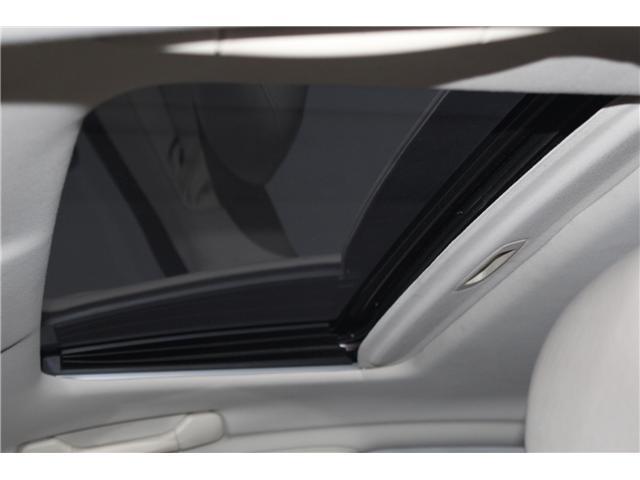 2012 Lexus IS 250 Base (Stk: 298185S) in Markham - Image 9 of 26