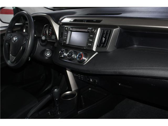 2015 Toyota RAV4 LE (Stk: 298116S) in Markham - Image 16 of 24