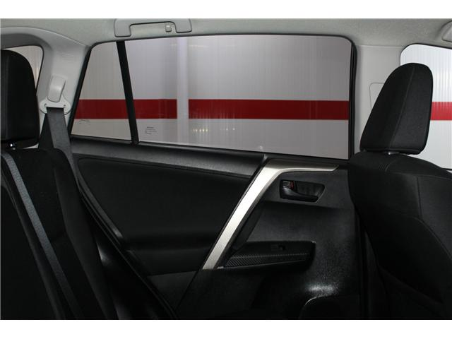 2015 Toyota RAV4 LE (Stk: 298116S) in Markham - Image 19 of 24
