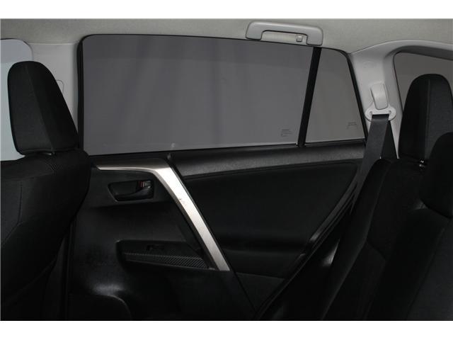 2015 Toyota RAV4 LE (Stk: 298116S) in Markham - Image 18 of 24
