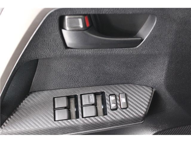 2015 Toyota RAV4 LE (Stk: 298116S) in Markham - Image 6 of 24