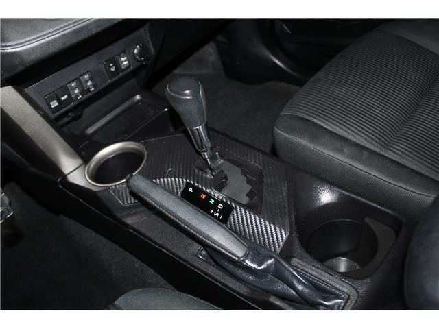 2015 Toyota RAV4 LE (Stk: 298116S) in Markham - Image 13 of 24