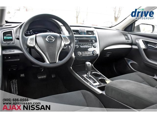 2014 Nissan Altima 2.5 (Stk: P4162) in Ajax - Image 2 of 28