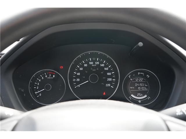 2016 Honda HR-V LX (Stk: P7024) in London - Image 2 of 27