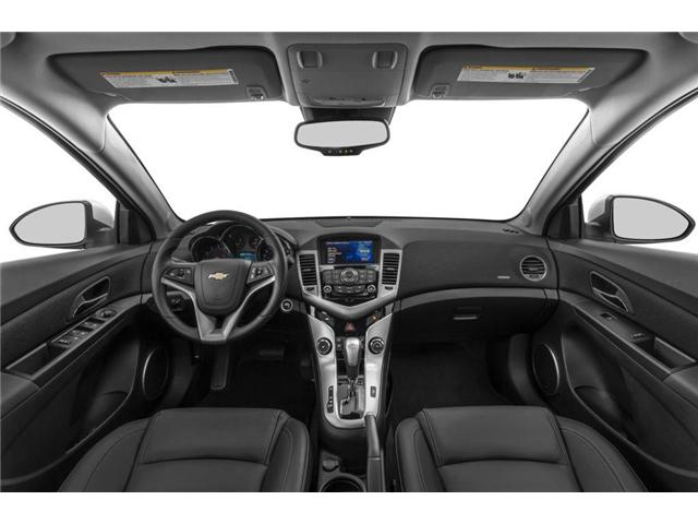 2016 Chevrolet Cruze Limited 1LT (Stk: 14785ASZO) in Thunder Bay - Image 5 of 10