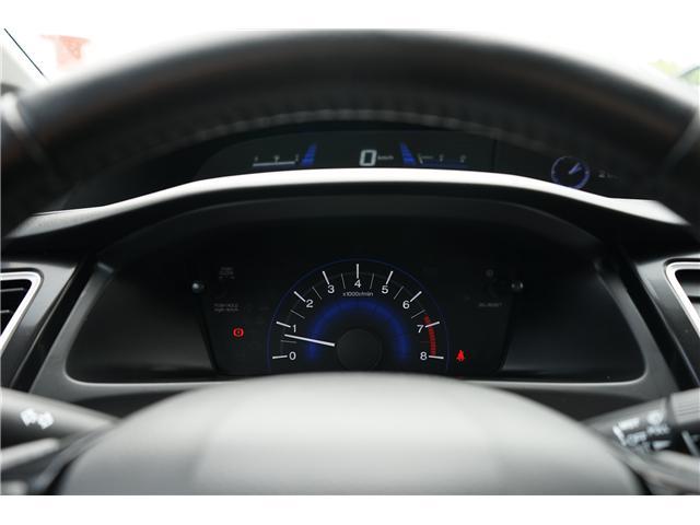 2013 Honda Civic EX (Stk: H25887A) in London - Image 2 of 27