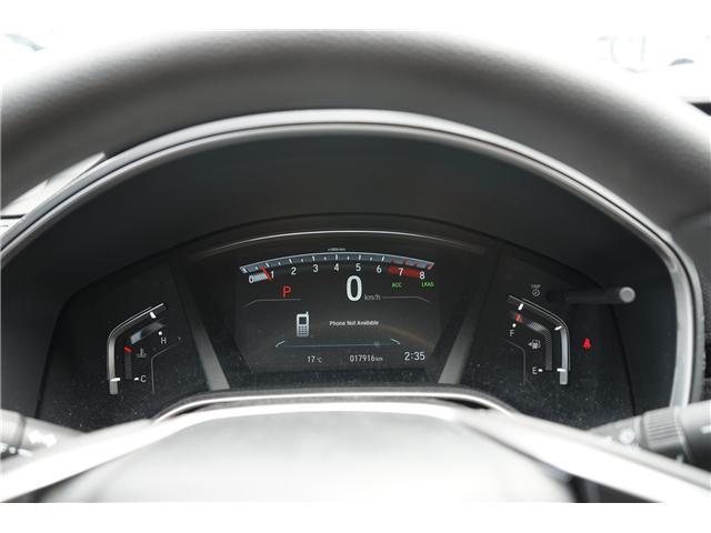 2018 Honda CR-V EX (Stk: P6995) in London - Image 2 of 27