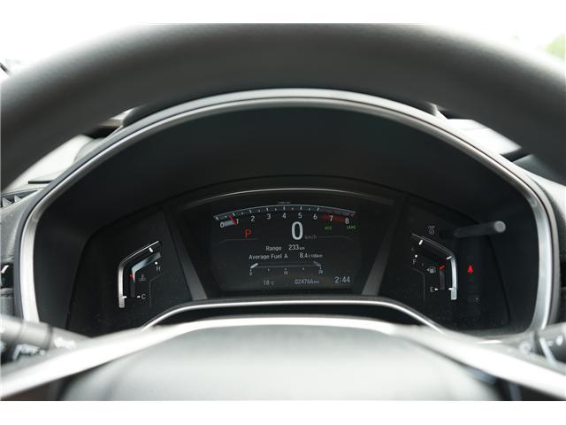 2018 Honda CR-V EX (Stk: P6999) in London - Image 2 of 27
