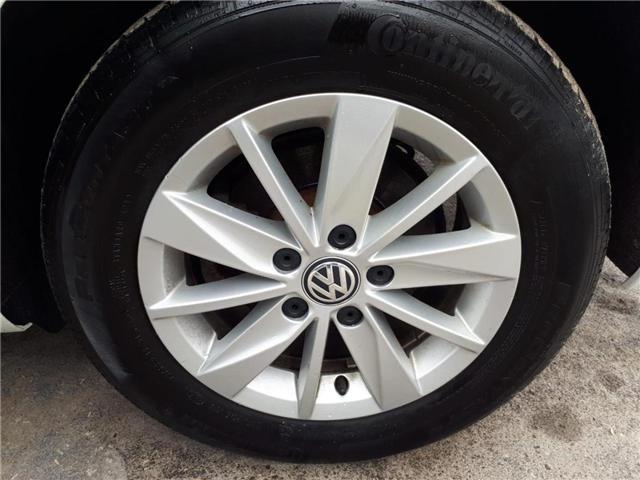 2016 Volkswagen Golf  (Stk: 041107) in Orleans - Image 7 of 25