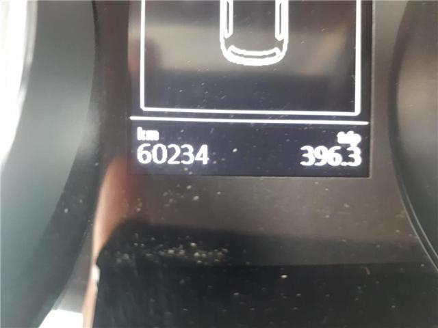 2016 Volkswagen Golf  (Stk: 041107) in Orleans - Image 18 of 25