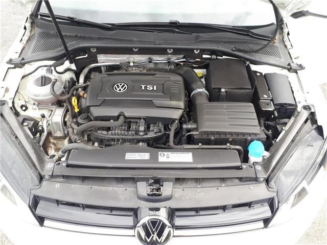 2016 Volkswagen Golf  (Stk: 041107) in Orleans - Image 25 of 25