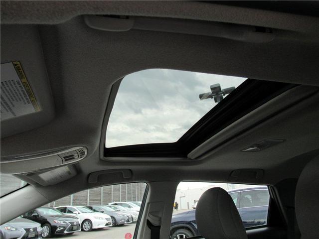 2012 Toyota Matrix Base (Stk: 16205A) in Toronto - Image 2 of 23