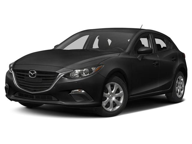 2016 Mazda Mazda3 GX (Stk: 14197) in Newmarket - Image 1 of 9