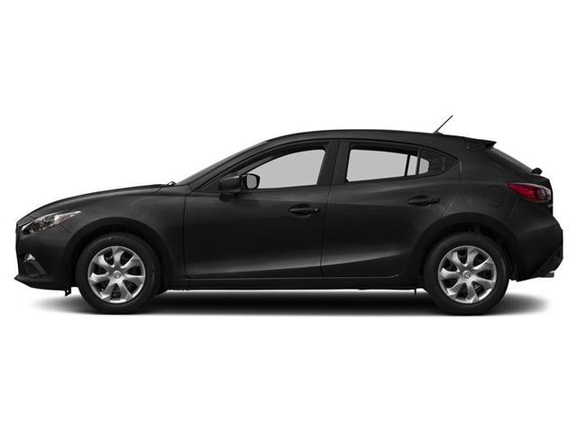2016 Mazda Mazda3 GX (Stk: 14197) in Newmarket - Image 2 of 9