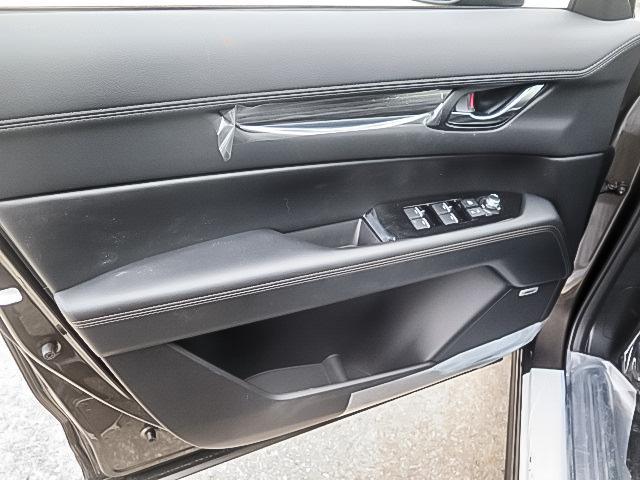 2019 Mazda CX-5  (Stk: M6454) in Waterloo - Image 9 of 19