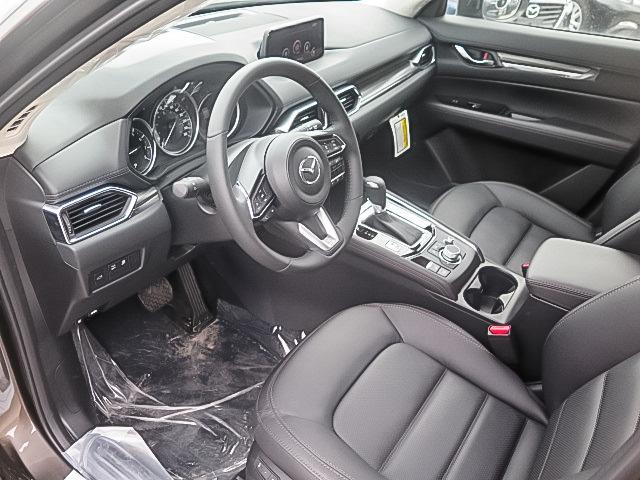 2019 Mazda CX-5  (Stk: M6454) in Waterloo - Image 10 of 19