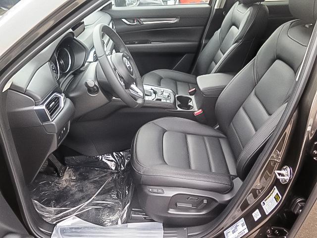 2019 Mazda CX-5  (Stk: M6454) in Waterloo - Image 11 of 19