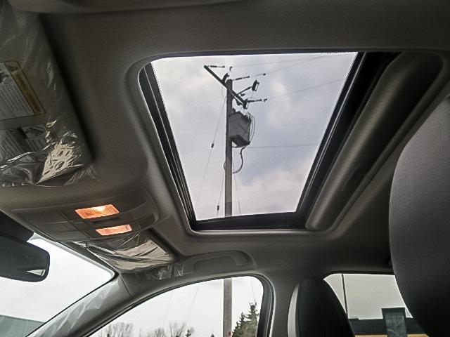 2019 Mazda CX-5  (Stk: M6454) in Waterloo - Image 12 of 19