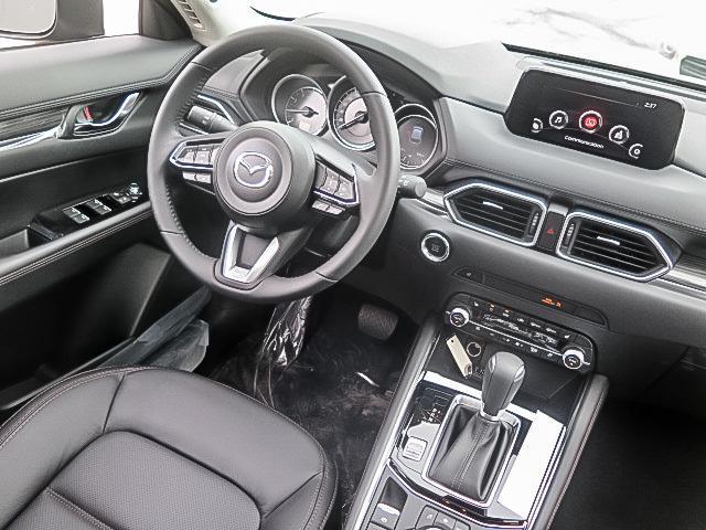2019 Mazda CX-5  (Stk: M6454) in Waterloo - Image 14 of 19