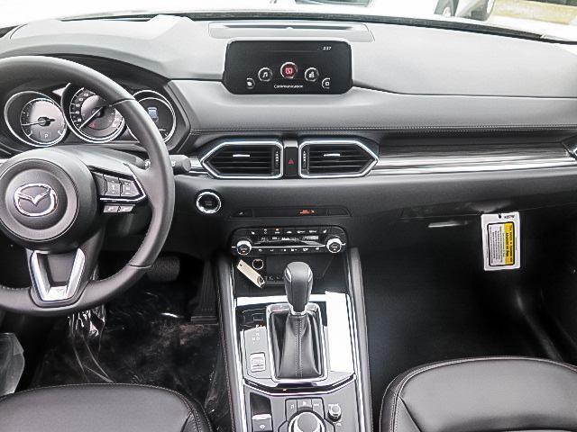 2019 Mazda CX-5  (Stk: M6454) in Waterloo - Image 15 of 19