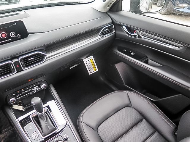 2019 Mazda CX-5  (Stk: M6454) in Waterloo - Image 16 of 19