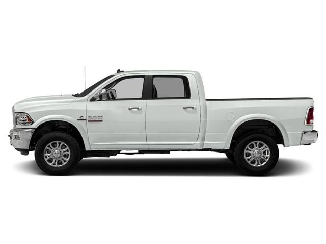 2017 RAM 3500 Laramie (Stk: 10964) in Fort Macleod - Image 2 of 9