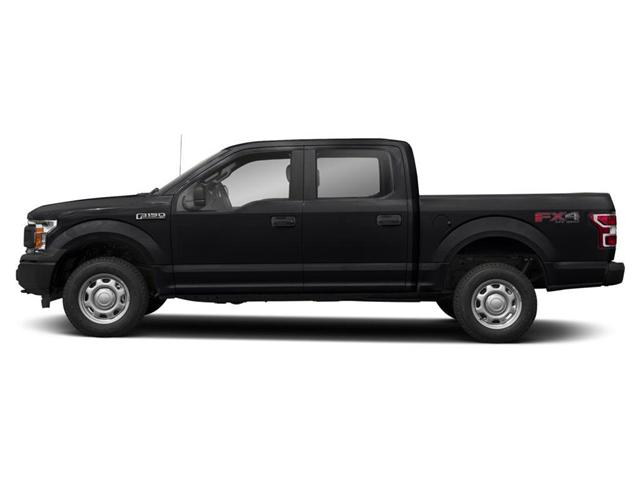 2018 Ford F-150  (Stk: 15051) in Fort Macleod - Image 2 of 9