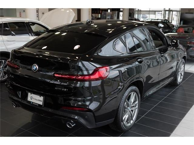 2019 BMW X4 xDrive30i (Stk: 41026) in Ajax - Image 2 of 22