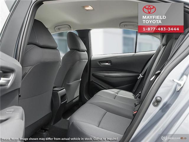 2020 Toyota Corolla LE (Stk: M000003) in Edmonton - Image 22 of 24