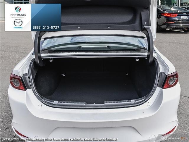 2019 Mazda Mazda3 GS Auto FWD (Stk: 41128) in Newmarket - Image 7 of 23