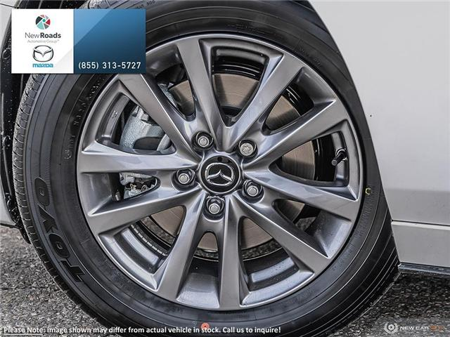 2019 Mazda Mazda3 GS Auto FWD (Stk: 41128) in Newmarket - Image 8 of 23