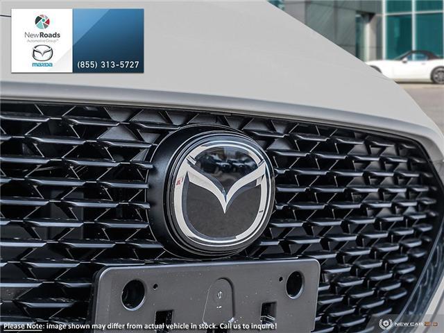 2019 Mazda Mazda3 GS Auto FWD (Stk: 41128) in Newmarket - Image 9 of 23