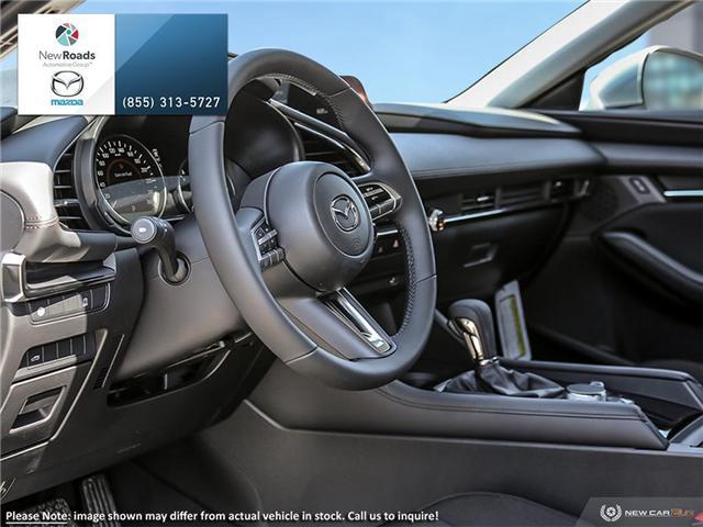 2019 Mazda Mazda3 GS Auto FWD (Stk: 41128) in Newmarket - Image 12 of 23