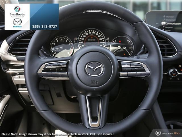2019 Mazda Mazda3 GS Auto FWD (Stk: 41128) in Newmarket - Image 13 of 23