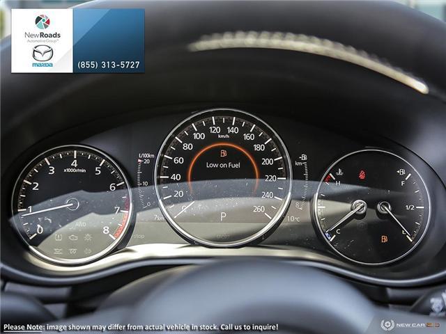2019 Mazda Mazda3 GS Auto FWD (Stk: 41128) in Newmarket - Image 14 of 23