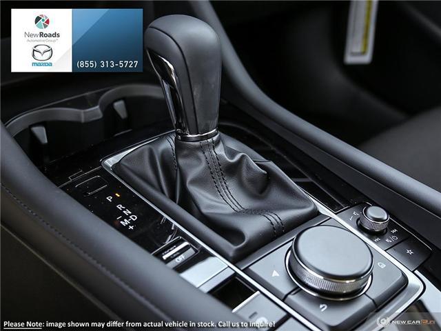 2019 Mazda Mazda3 GS Auto FWD (Stk: 41128) in Newmarket - Image 17 of 23