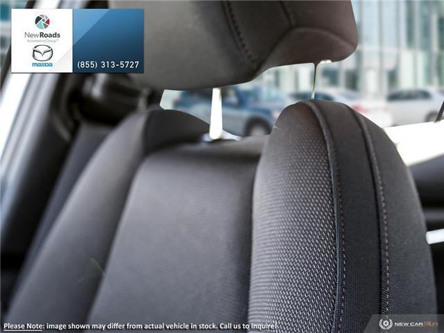 2019 Mazda Mazda3 GS Auto FWD (Stk: 41128) in Newmarket - Image 20 of 23