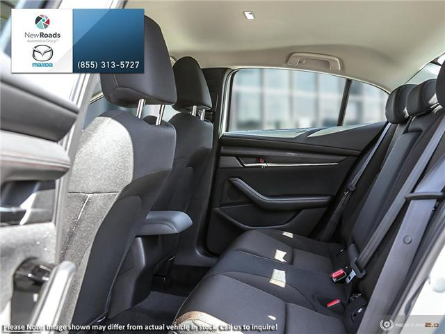 2019 Mazda Mazda3 GS Auto FWD (Stk: 41128) in Newmarket - Image 21 of 23