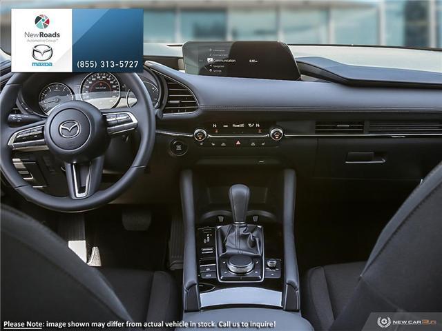 2019 Mazda Mazda3 GS Auto FWD (Stk: 41128) in Newmarket - Image 22 of 23