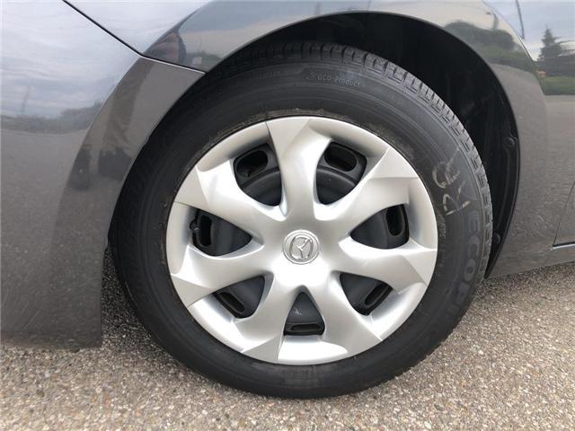 2015 Mazda Mazda3 GX (Stk: P3445) in Oakville - Image 10 of 18
