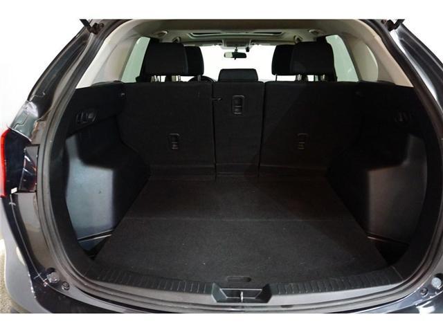 2016 Mazda CX-5 GS (Stk: U7084) in Laval - Image 23 of 23