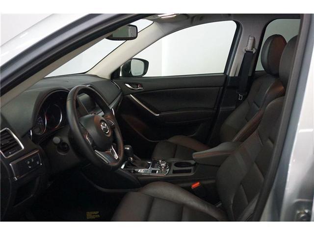 2016 Mazda CX-5 GT (Stk: D50163) in Laval - Image 10 of 22