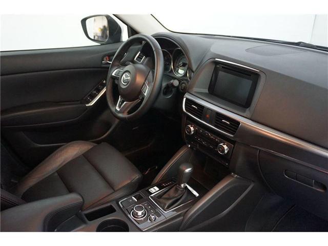 2016 Mazda CX-5 GT (Stk: D50163) in Laval - Image 11 of 22