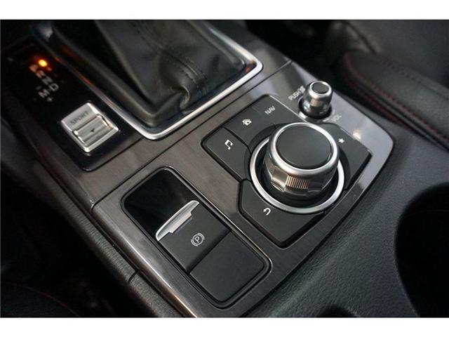 2016 Mazda CX-5 GT (Stk: D50163) in Laval - Image 13 of 22