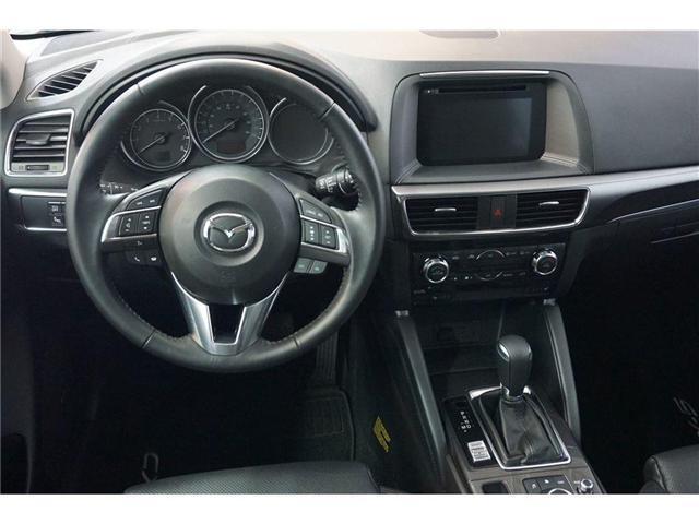 2016 Mazda CX-5 GT (Stk: D50163) in Laval - Image 15 of 22
