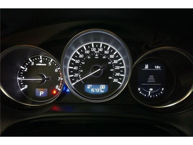 2016 Mazda CX-5 GT (Stk: D50163) in Laval - Image 16 of 22
