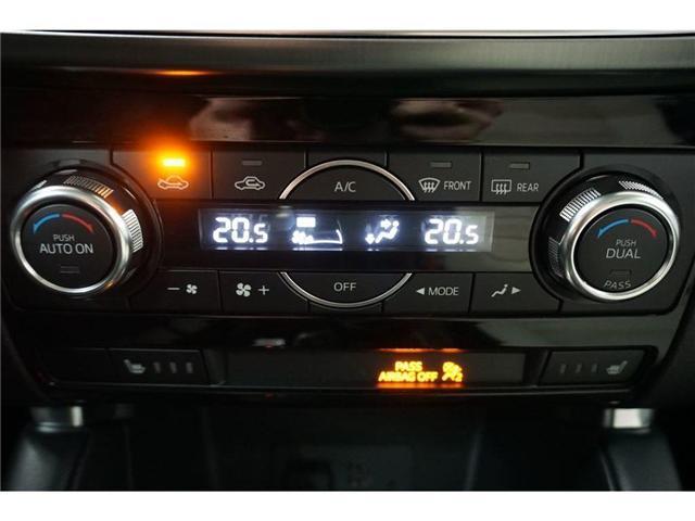 2016 Mazda CX-5 GT (Stk: D50163) in Laval - Image 17 of 22