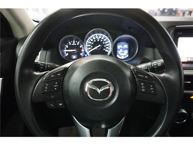2016 Mazda CX-5 GS (Stk: U7222) in Laval - Image 11 of 23